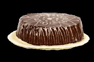 Tarta de Bombón