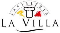 Pasteleria La Villa